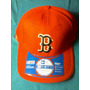 Gorras New Era Original Boston ( -05% Solo Por Este Mes)