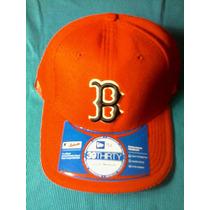 Gorras New Era Original Boston