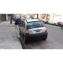 Citroen C3 Xtr - Impecable