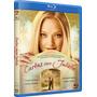 Blu Ray Cartas Para Julieta Dublado