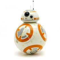 Hasbro Star Wars - Droid Bb8 C/ Controle Remoto Promoção