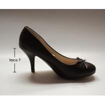 Zapatos Aziz De Ripley Talla 37