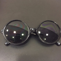 Óculos Da Chili Beans - Original / Estilo John Lennon /usado