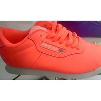 Zapatos Deportivos Rebook * Nuevo Modelo 2016 *