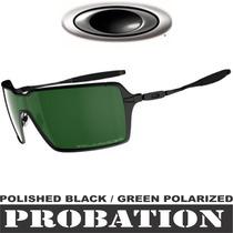 Oculos Sol Probation Inmate 100% Original Polarizado ;)