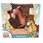 Tiro Al Blanco Caballo De Toy Story