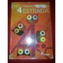 Manual Estrada 4 Cuarto Grado Ciudad De Buenos Aires Estrada