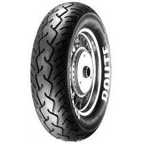 Pneu 170/80-15 Mt66 Route Pirelli Shadow 600/750 Drag Star