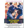 Poster Cine Original / Sentimientos Que Curan / Toronto Fest