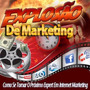 Curso Explosão De Marketing Completo<br><strong class='ch-price reputation-tooltip-price'>R$ 1<sup>99</sup></strong>