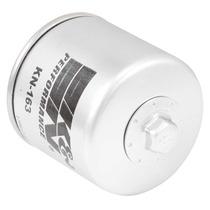 Filtro De Aceite K&n Moto Bmw R850 - R1150 - K1200
