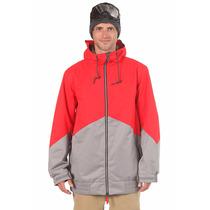 Campera Nike Sb Kampai L Snowboard Ski Burton Oakley Dc