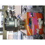 Bomba De Gasolina Mecanica Hyundai Exccel Mitsubishi L300