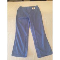 Uniformes Médicos Importados: Pantalon Xl// Marca: Ua