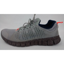 Zapatos Nike Free Powerlines
