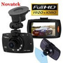 Camara Dvr G30 Full Hd 1080p- Gsensor Vision Nocturta Carro