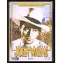 Dvd O Cavaleiro Solitário - John Wayne - Frete Grátis