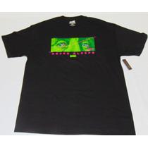 Camiseta Dgk Never Sleeps Original Original