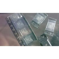 Chip De Rede Realtek Rtl8151gnm Para - Xbox One