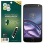 Película Premium Hprime Motorola Moto Z - Nanoshield