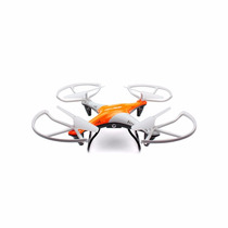 Drone Jjrc H10 Tamaño 30 Cm Original