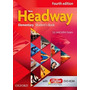 New Headway Elementary 4th Ed. Student
