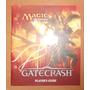 Guia Gatecrash - Magic The Gathering - Gamestcg
