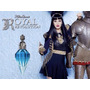 Perfume - Kate Perry - Royal Revolution - 50 Ml. - Importado