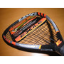 Eforce Exile Racquetball