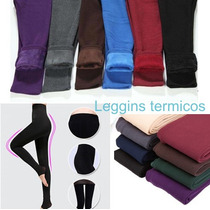 Leggins Mallas Leggings Invierno Ropa Moda Pants Hot