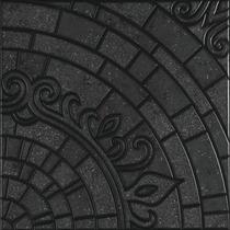 Ceramica Scop Terra Pizarra 45x45 2da Serna Materiales