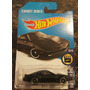 Hot Wheels Screen Time Knight Rider Año 2017