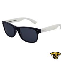 Óculos De Sol Eyewear Pres-0013 C21 - Pretorian