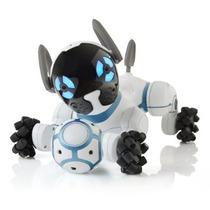 Juguete Wowwee Chip Robot Perro De Juguete - Blanco