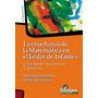 Enseñanza Matemática Jardín Infantes - González * H Sapiens