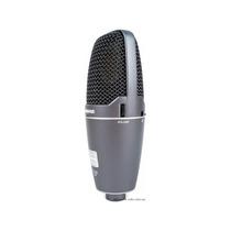 Shure Pg42 Usb. Microfono Grabacion Estudio Digital