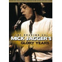 Dvd The Roaring 20s: Mick Jagger