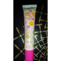 Gloss Para Engrosar Los Labios (pink)