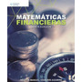 Libro Matemáticas Financieras - Hector Vidaurri - 6 Edicion