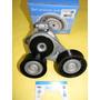 Tensor Correa Poli V Ford Focus 2 1.8 Tdi Diesel // 34110