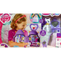 My Little Pony La Boutique Magica De Rarity Hasbro