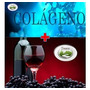 Resveratrol + Colageno Juventud Piel Tersa Anti Arrugas