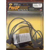 Juego Cables Para Toyota Tercel/starlet. 92/94 Prosp3000