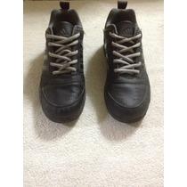 Zapatos Adidas Originales Negros