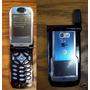 Celular Nextel I860 Prepago O Abono Regalo Chip Libre Full
