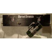 Coleccion De Fernet Branca Accesorios