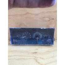 96 97 98 Grand Cherokee Velocímetro Cluster Tablero Rpm Mph