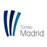 Desarrollo Torres Madrid, Departamentos En Puebla