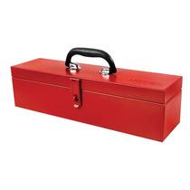 Caja Metálica Juegos Y Usos Múltiples 45.5x12x12.5cm 5493 Ur