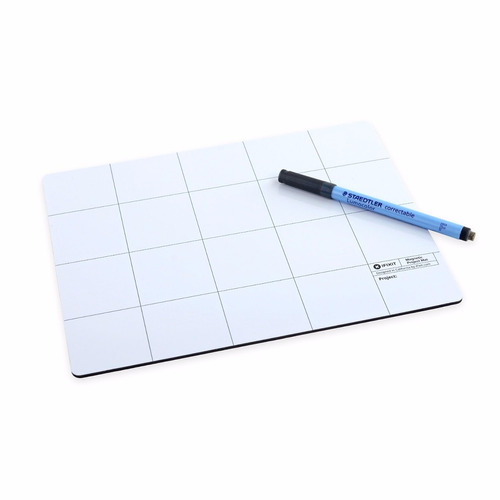 Ifixit Pro Magnetic Project Mat Tapete Magnetico